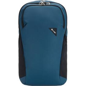 Pacsafe Vibe 20 - Sac à dos - bleu